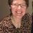 Jean Gallagher Counselling profile image