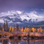 Brian Adamson Photography and Photo Tours profile image.
