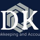 DK Bookkeeping and Accounts