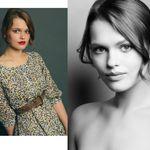 Therese Aherne - Portrait, Fashion, Headshots Photographer, Dublin profile image.