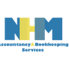 NHM accounts limited  profile image
