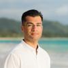 Raize Digital - Responsive Web Design Studio profile image