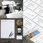 Acxes 9 Design Studio profile image.