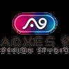 Acxes 9 Design Studio profile image