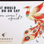 Feathership.com profile image.