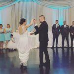 Simple Wedding DJ Toronto profile image.