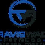 Travis Wade Fitness profile image.