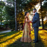 FOTOREFLECTION.COM~ Weddings, Portraits & Commercial Photography profile image.