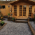 Four Stones Landscaping & Maintenance profile image
