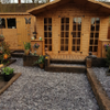 Four Stones Landscaping & Maintenance profile image