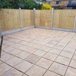 Four Stones Landscaping & Maintenance profile image.