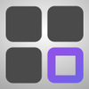 Swiid App Designs profile image