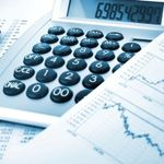 Ishmut Accounting Services (Pty) Ltd profile image.