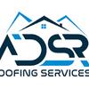 ADSR profile image