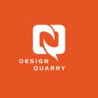 Design Quarry P+DS Ltd. logo