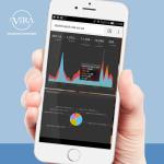 VIRA Consulting profile image.