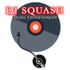 Dj Squash Music Entertainers profile image