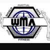 World Martial Arts & Fitness Academy profile image