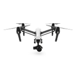 VMG.ie Visual Media Group (3D Virtual Tours, Areal Drone Media, Photography & Video Making) profile image.