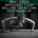 BM Fitness4life profile image.