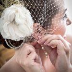 John Bauld Photography profile image.