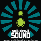 Split Circuit Sound DJ Service logo