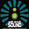 Split Circuit Sound DJ Service profile image