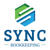 Sync Bookkeeping profile image