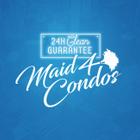 Maid4Condos Inc logo