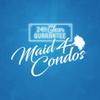 Maid4Condos Inc profile image