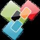 Cyber Development (Pty) Ltd logo