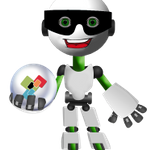 Cyber Development (Pty) Ltd profile image.