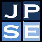 JPSE Media Limited logo
