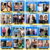 Reach Personal Training (Birstall) profile image