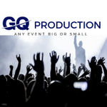 GQ Production profile image.