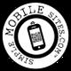 SimpleMobileSites.com logo