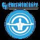 info@interlakephysio.ca logo