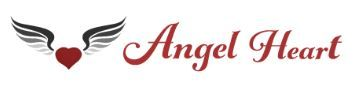 Angel Heart Inc. profile image.