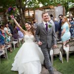 Coach House Weddings profile image.