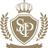 Smartcityprestige profile image