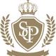 Smartcityprestige logo