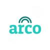 Arco Holistic Services profile image