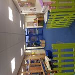 Happyhouses Cleaning Services ltd profile image.