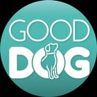 GOOD DOG Services logo
