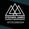 Stephen James Property Maintenance LTD profile image