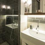 Bathroom Eleven profile image.