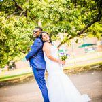 Tyrone Govender Photography profile image.