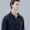 Studio Francis profile image