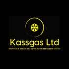 Kassgas ltd