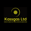 Kassgas ltd profile image